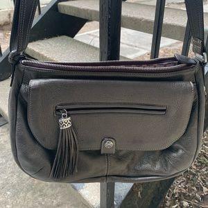 Brighton Shoulder Bag Preloved